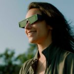 Snapchat Reveals Basic AR Spectacles With 30 Minute Battery