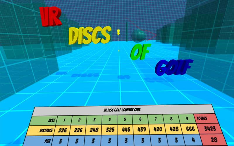 vr-discs-of-golf