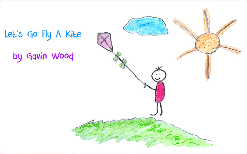 lets-go-fly-a-kite