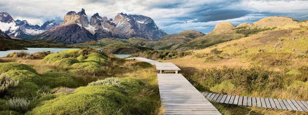 One of the most beautiful places on earth. Torres Del Paine Cropped.jpg