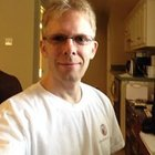 """John Carmack's Facebook post """"3D interfaces are usually worse than 2D interfaces."""" (Oculus CTO)"""