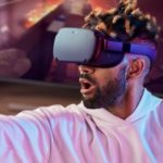 11 Indie VR Gems You Should Absolutely Consider Playing & Supporting