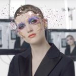 Dior Returns to Instagram AR with Virtual Makeup Effect to Promote Holiday Collection