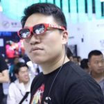 Exclusive: Nreal Fires Back at Magic Leap with Motion to Dismiss Trade Secrets Lawsuit