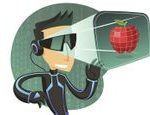 Apple Glasses may include some of these features