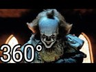 360 it Chapter 2 Pennywise dance in VR!