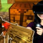 Cas & Chary Present: Top 10 'Half-Life: Alyx' Mods So Far