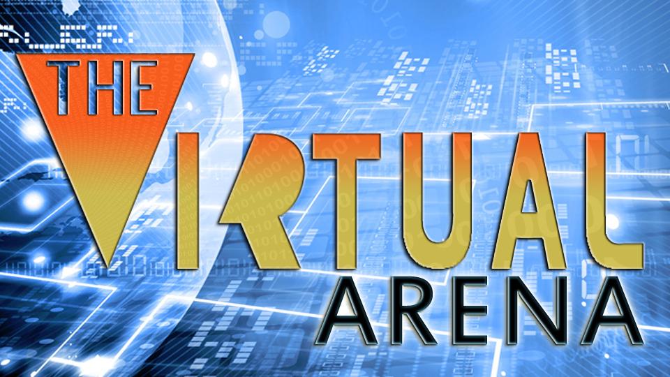 The Virtual Arena
